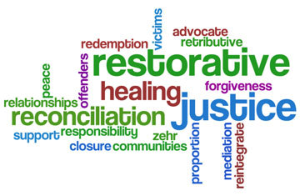 restorativejustice